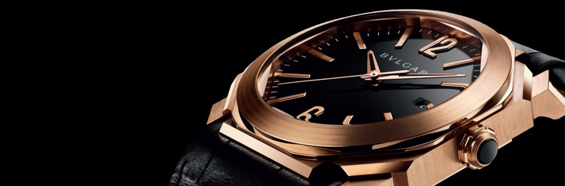 bulgari_watches