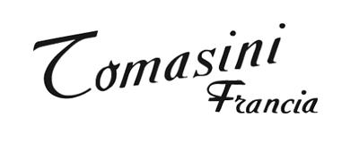 logo-francia-jewelery