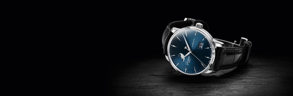glashutte36-04-04-02-01_hero_0