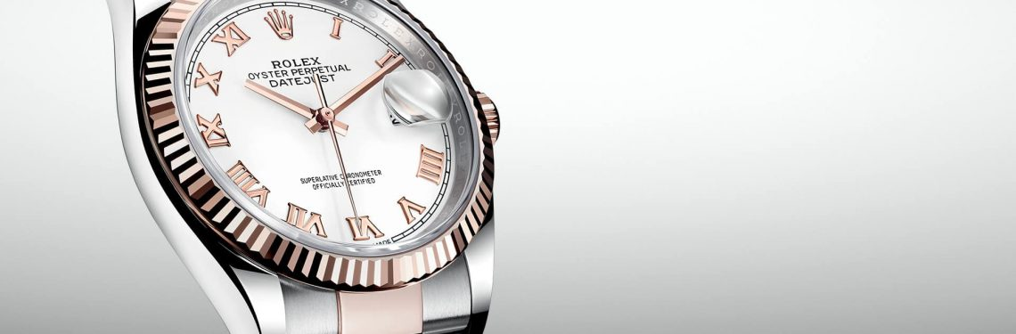 new-rolex-datejust-36